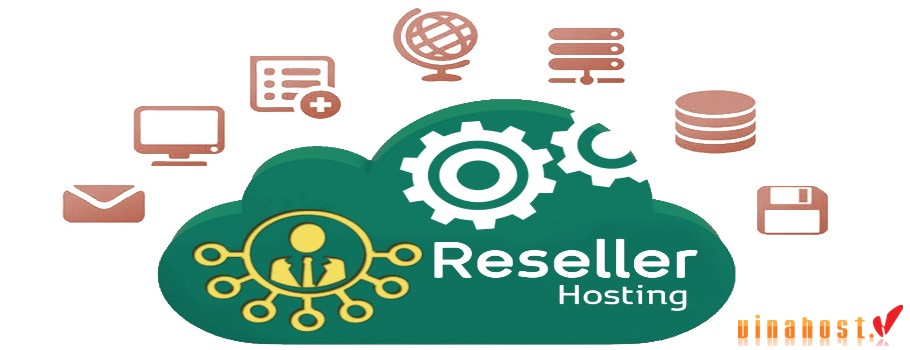 vinahost-what-is-reseller-vietnam-vps-server-2