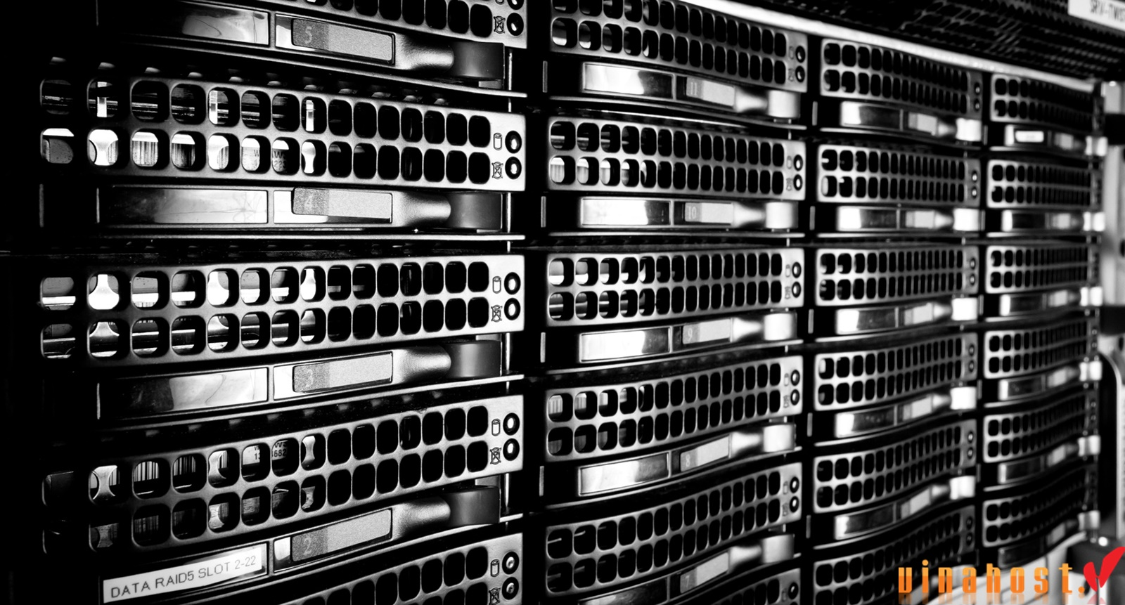 vinahost-How-to-check-your-VPS-for-Vietnam-1