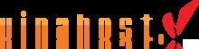 Vinahost's Logo