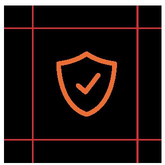 ensure-security